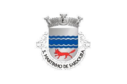 Bandera São Martinho de Sardoura