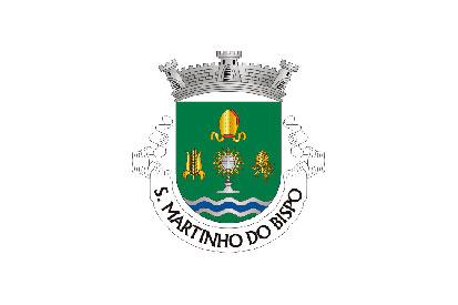 Bandera São Martinho do Bispo