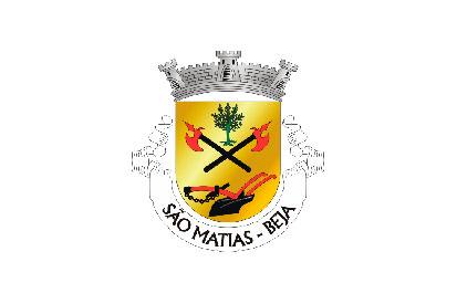 Bandera São Matias (Beja)