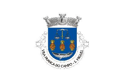 Bandera São Miguel (Vila Franca do Campo)