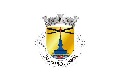 Bandera São Paulo (Lisboa)