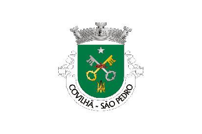 Bandera São Pedro (Covilhã)