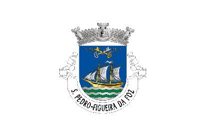 Bandera São Pedro (Figueira da Foz)