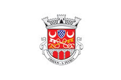 Bandera São Pedro (Óbidos)