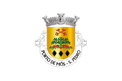 Bandera São Pedro (Porto de Mós)
