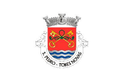 Bandera São Pedro (Torres Novas)