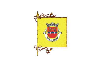 Bandera São Pedro de Este