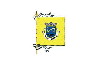Bandera São Pedro de Merelim