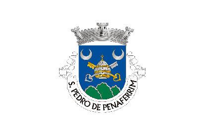Bandera São Pedro de Penaferrim