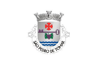 Bandera São Pedro de Tomar