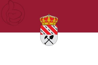 Bandera Barruelo de Santullán