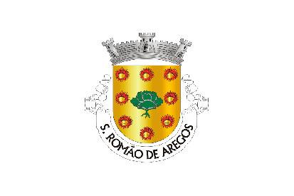 Bandera São Romão de Aregos