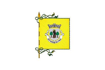 Bandera São Roque do Faial