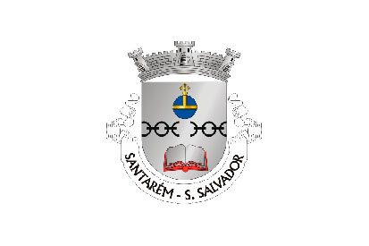 Bandera São Salvador (Santarém)