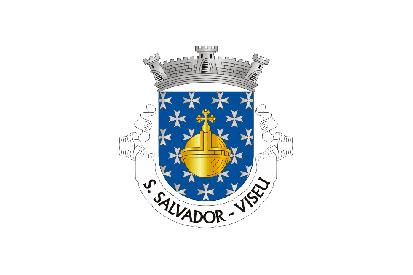 Bandera São Salvador (Viseu)
