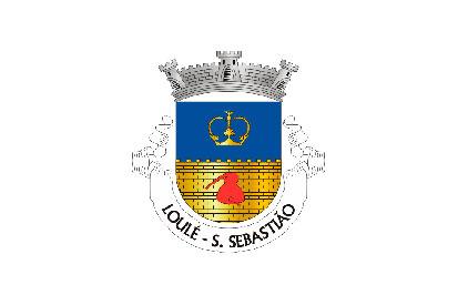 Bandera São Sebastião (Loulé)