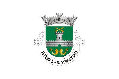 Bandera São Sebastião (Setúbal)