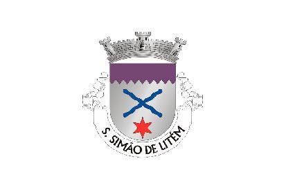 Bandera São Simão de Litém