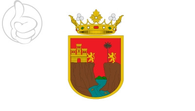Bandera Chiapas