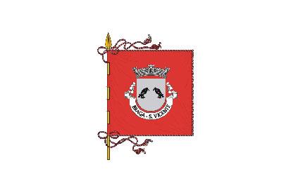 Bandera São Vicente (Braga)