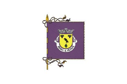 Bandera São Vicente do Penso
