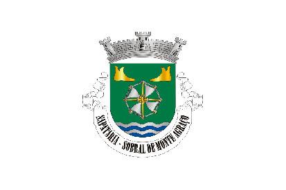 Bandera Sapataria