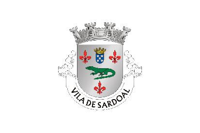 Bandera Sardoal (freguesia)