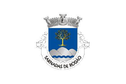 Bandera Sarnadas de Ródão