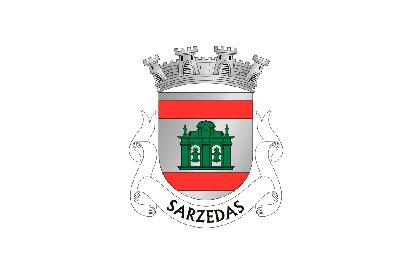 Bandera Sarzedas