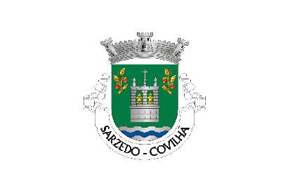 Bandera Sarzedo (Covilhã)