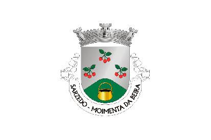 Bandera Sarzedo (Moimenta da Beira)