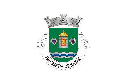 Bandera Sátão (freguesia)