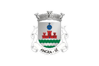 Bandera Sé (Angra do Heroísmo)