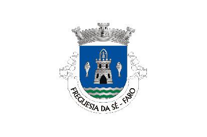 Bandera Sé (Faro)