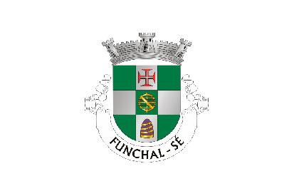 Bandera Sé (Funchal)