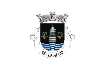 Bandera Sé (Lamego)