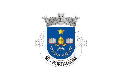 Bandera Sé (Portalegre)