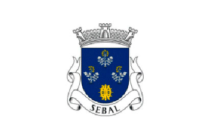 Bandera Sebal