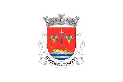 Bandera Sebolido