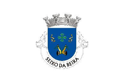 Bandera Seixo da Beira