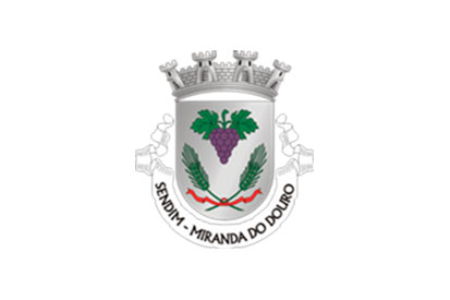 Bandera Sendim (Miranda do Douro)