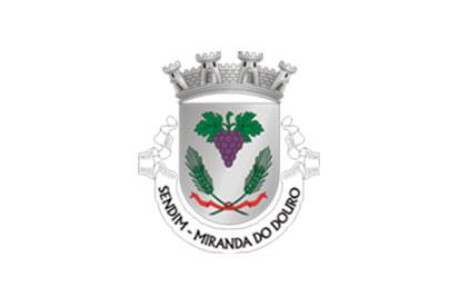 Sendim (Miranda do Douro) personalizada