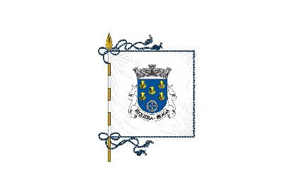 Bandera Sequeira