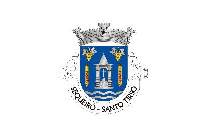 Bandera Sequeiró
