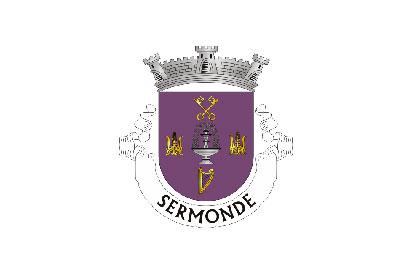 Bandera Sermonde