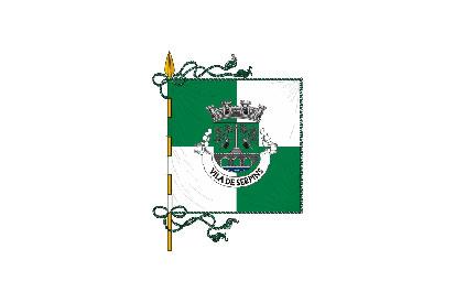 Bandera Serpins