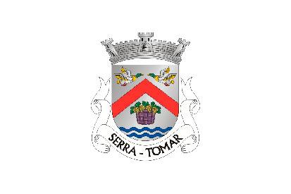 Bandera Serra (Tomar)