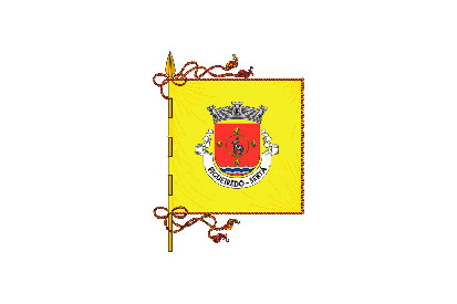 Bandera Sertã (freguesia)