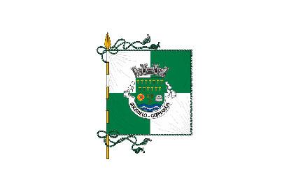 Bandera Serzedelo (Guimarães)