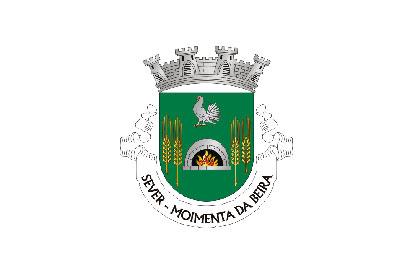 Bandera Sever (Moimenta da Beira)